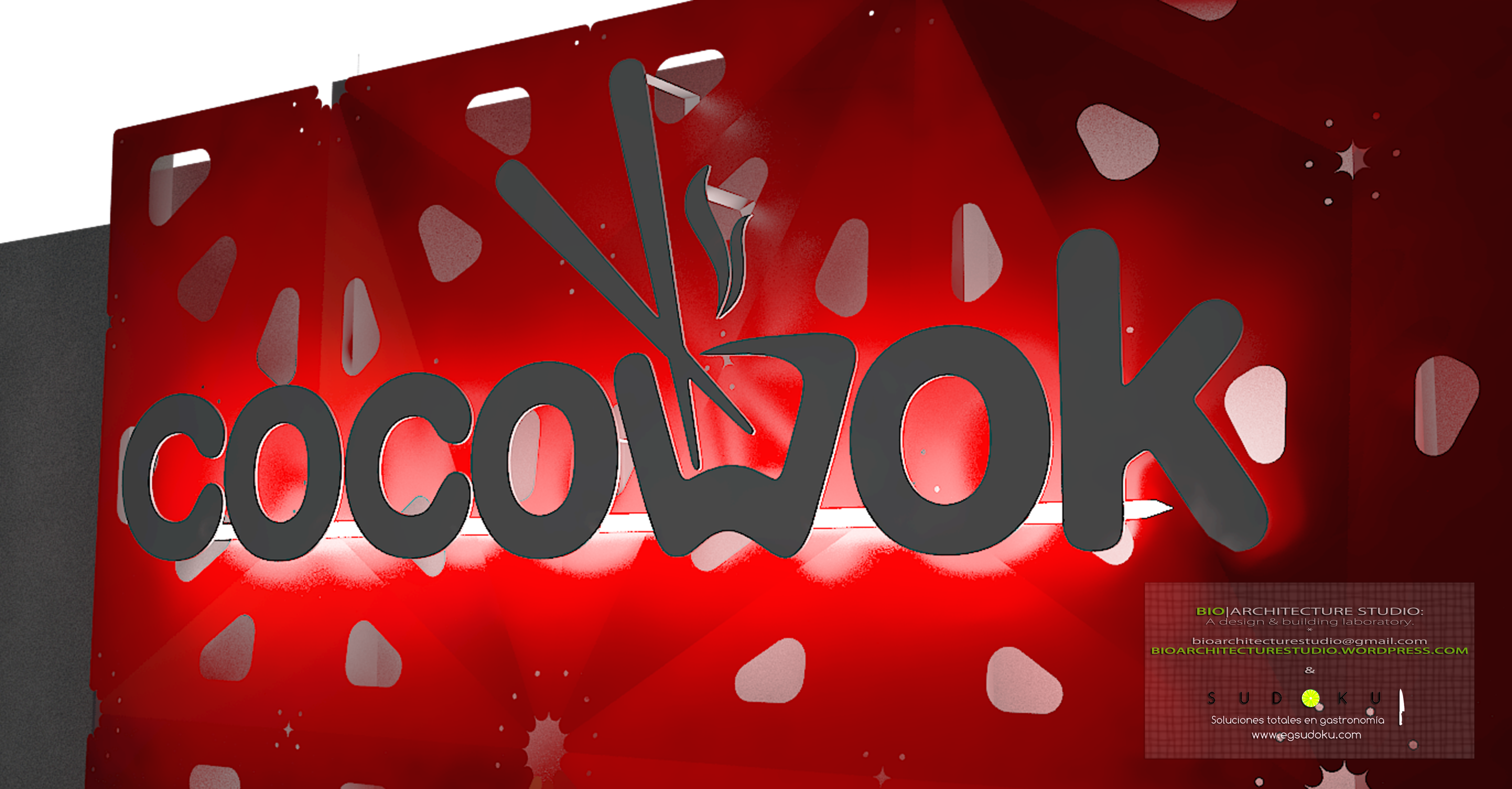 Cocowok_BIOARCHSTD1