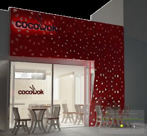 Cocowok_BIOARCHSTD3