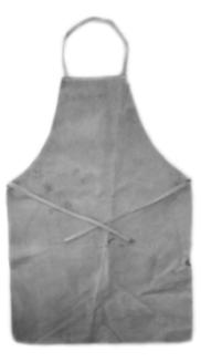 Apron-Chest_leather-onesheet