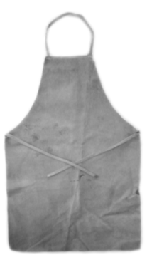 Apron-Chest_leather-onesheet