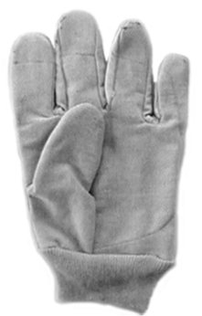 Glove_Fabric-Cotton