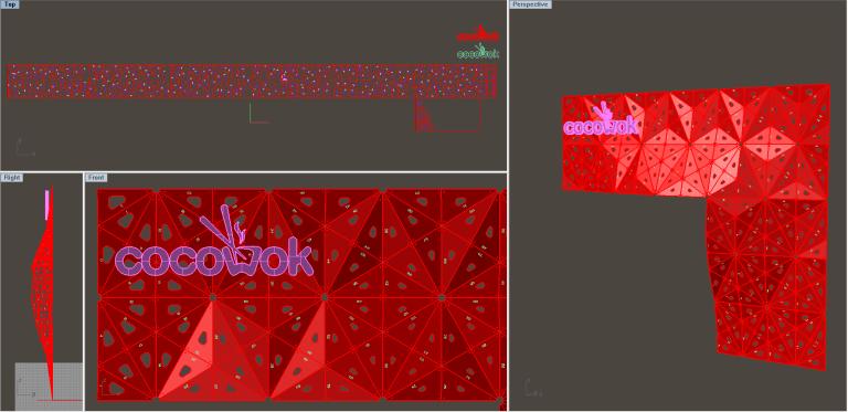 Fase6_6COCOWOKFabrication