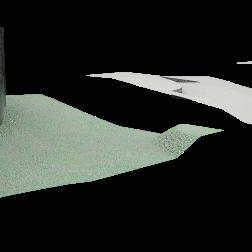 Model Assembly01-2019